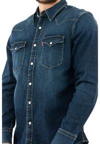 Levi's® - Overhemd - blue - 3
