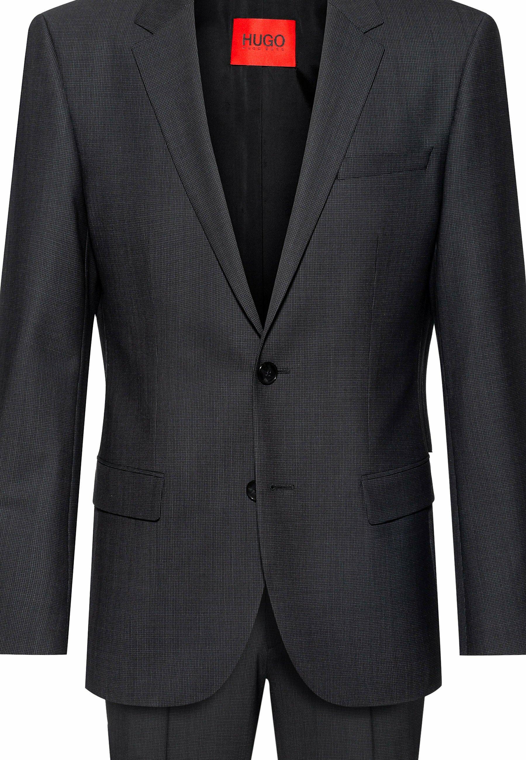 Herren HENRY GETLIN - Anzug