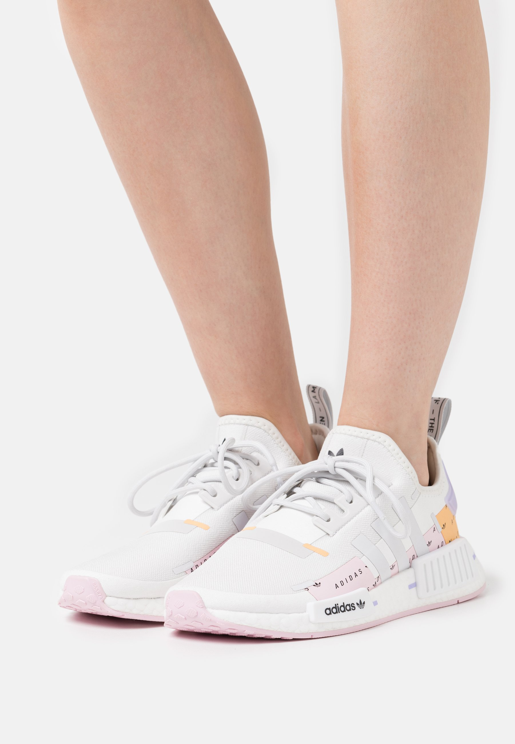Women NMD_R1  - Trainers