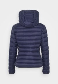 Save the duck - GIGAY - Winter jacket - navy blue - 8