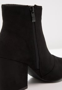 RAID - KOLAH - Ankle boots - black - 6