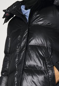 Canadian Classics - CHARLOTTE  - Winter coat - black - 5