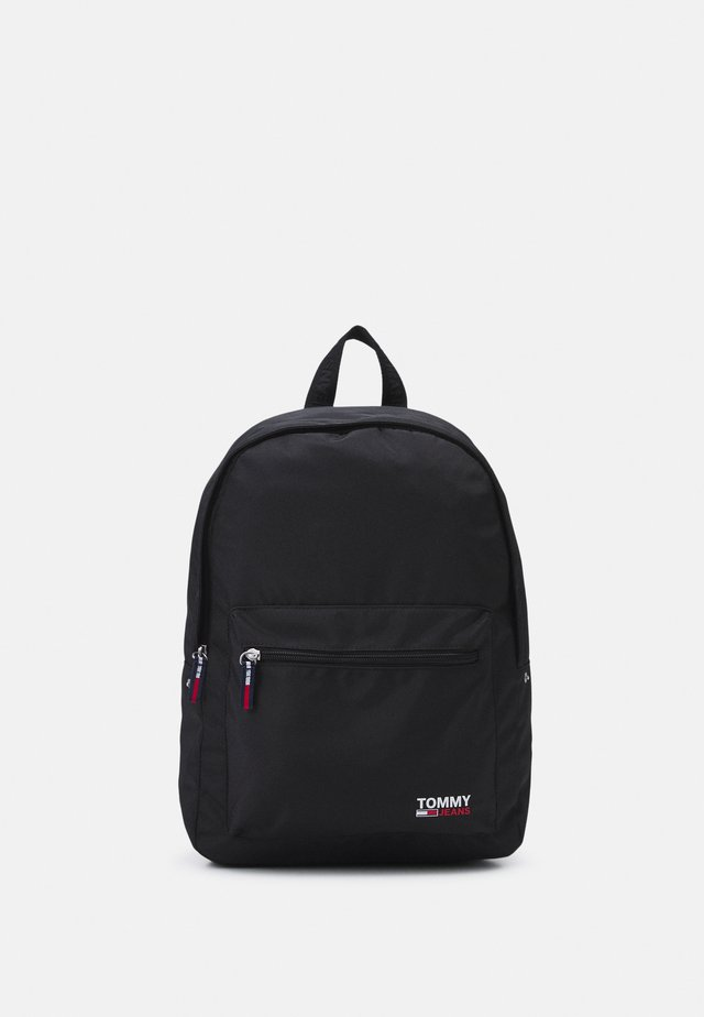 CAMPUS BACKPACK - Batoh - black