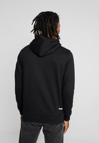 G-Star - NEW AERO - Hoodie - dark black - 2