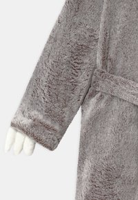Lindex - MINI  - Dressing gown - brown - 2