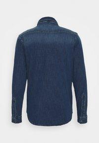 Blend - Overhemd - denim light blue - 1