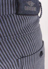 Gabbiano - Shorts - navy - 6