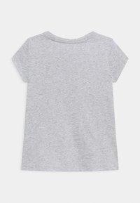 Polo Ralph Lauren - TEE - T-shirt basique - andover heather - 1