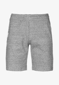 Ragwear - Short - grey - 0
