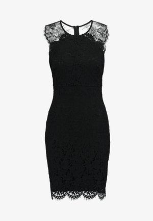 RIMAE - Cocktail dress / Party dress - noir
