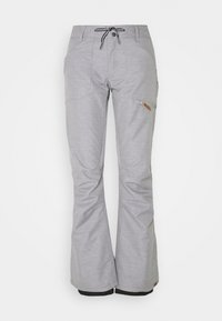 Roxy - NADIA - Ski- & snowboardbukser - heather grey