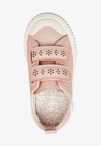 Next - Baby shoes - pink - 0
