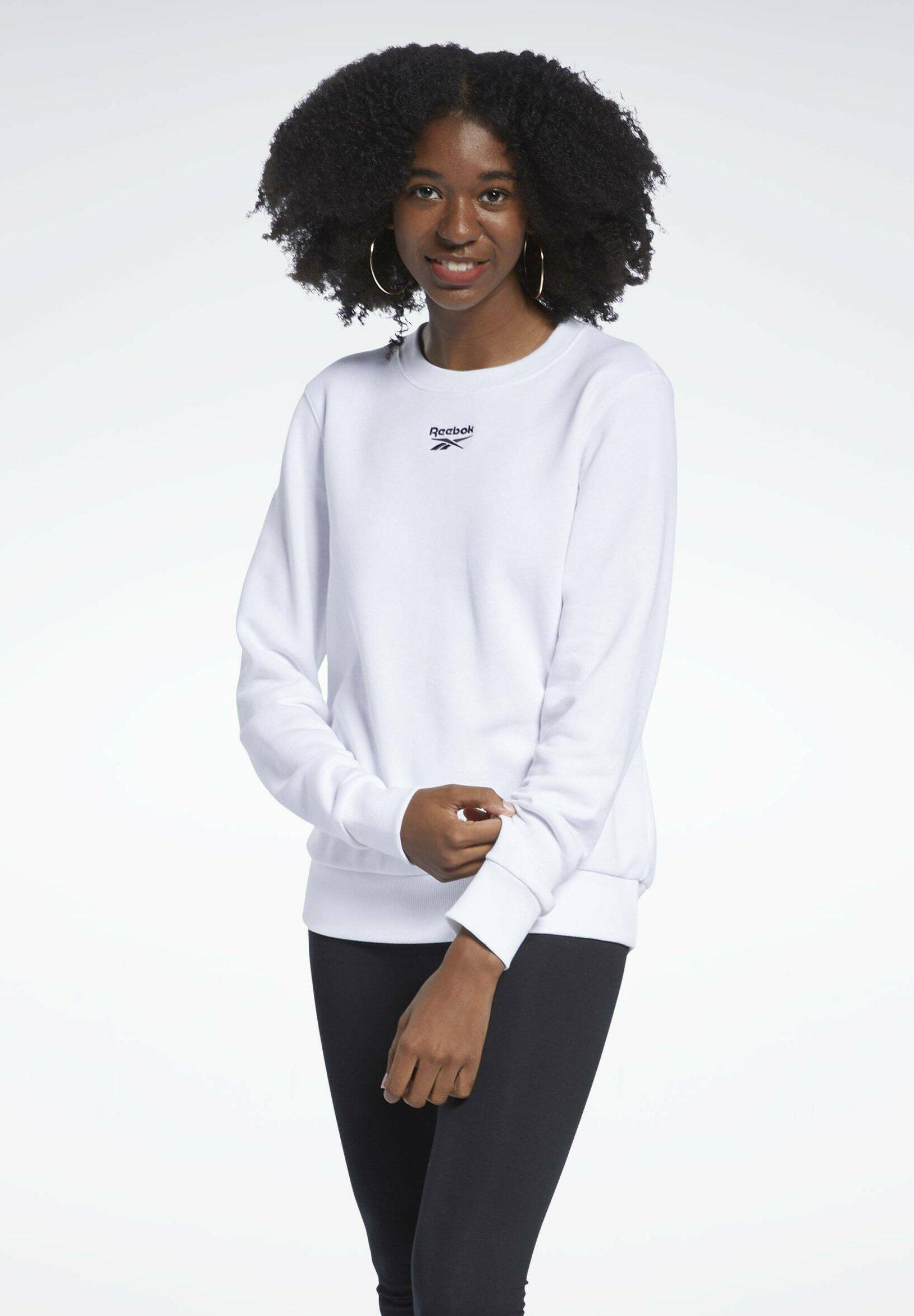 Women CLASSIC SMALL LOGO CASUAL - Sweatshirt