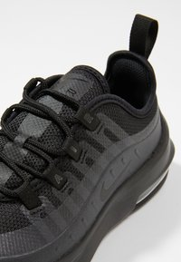 Nike Sportswear - AIR MAX AXIS - Sneakers - black - 2