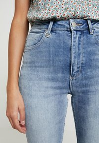 Neuw - MARILYN - Jeans Skinny Fit - light-blue denim - 5