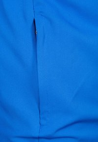Nike Performance - DRY ACADEMY 18 - Tracksuit - blue/black - 4