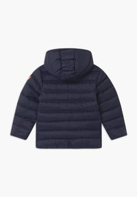 Benetton - BASIC BOY - Winterjacke - dark blue - 1