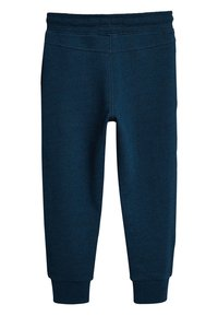 Next - 2 PACK  - Trainingsbroek - dark blue - 2