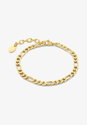 Armband - goldcoloured