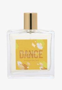 Miller Harris - MILLER HARRIS EAU DE PARFUM DANCE AMONGST THE LACE EDP - Eau de Parfum - - - 0