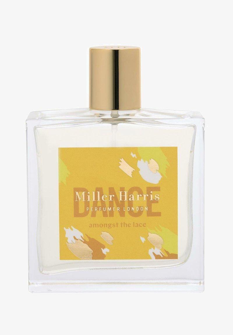 Miller Harris - MILLER HARRIS EAU DE PARFUM DANCE AMONGST THE LACE EDP - Eau de Parfum - -