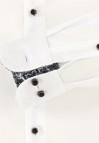 Casamoda - Shirt - white - 3