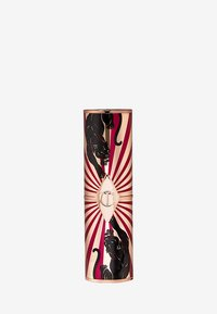Charlotte Tilbury - HYDRATING CLEAR LIPSTICK - Lipstick - enigmatic edward - 2