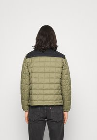 Replay - Light jacket - khaki - 2
