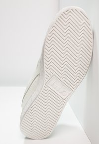 Diadora - GAME WAXED - Sneakers basse - white - 4