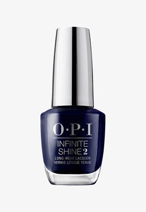 INFINITE SHINE - Nail polish - isl16 ryd-of-thym blues