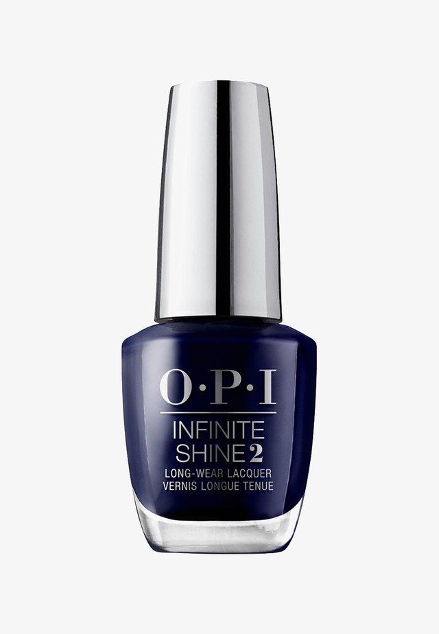 INFINITE SHINE - Nail polish - isl16 ryd-of-thym blues