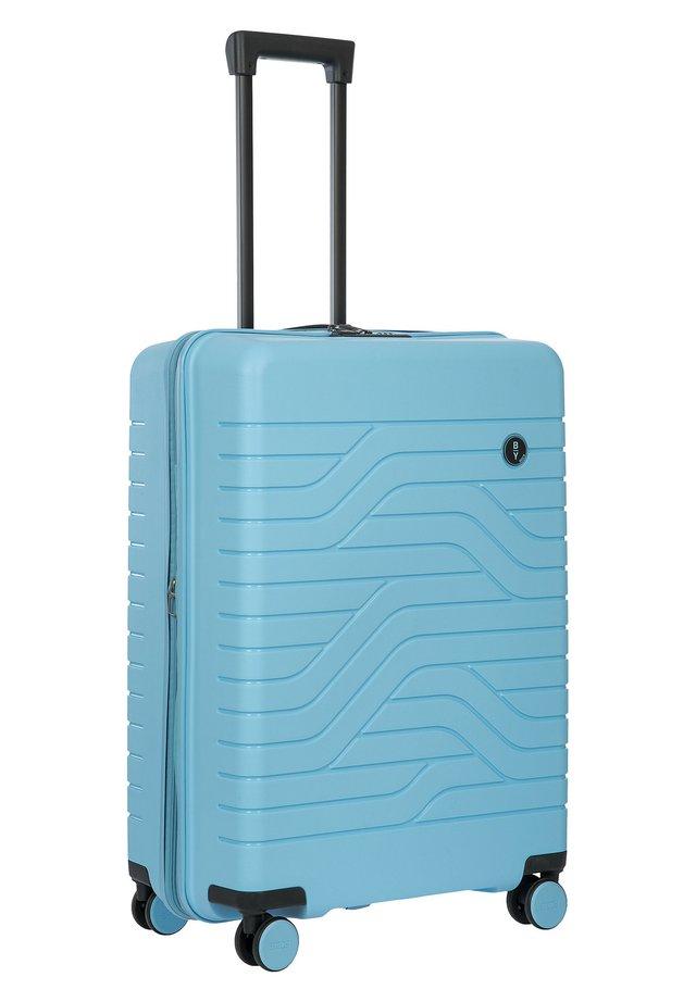 ULISSE - Trolley - sky blue [022]