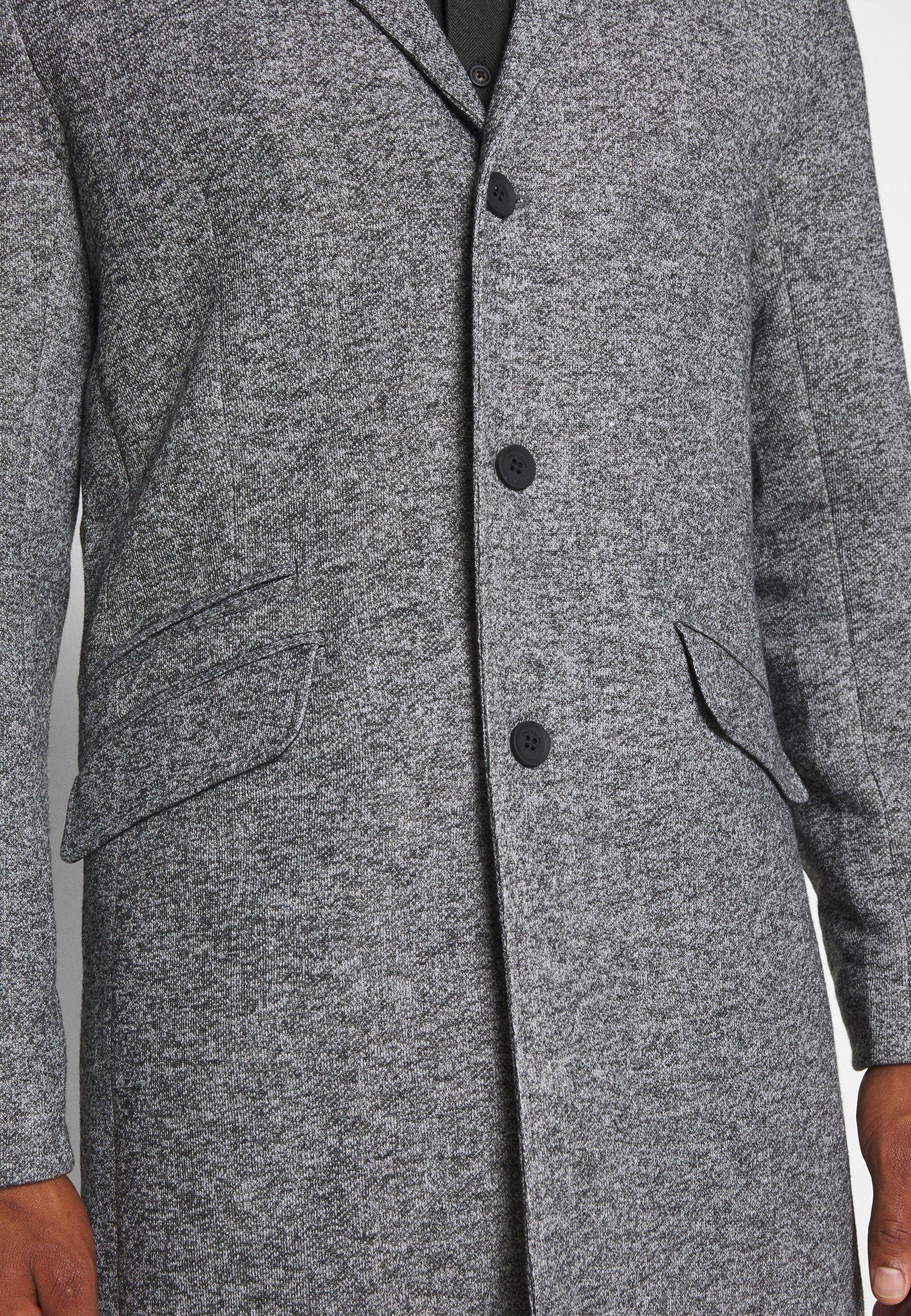 Uomo ONSJULIAN KING COAT - Cappotto classico