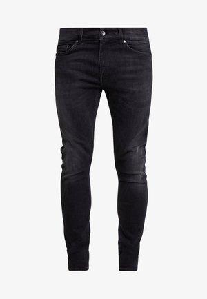 EVOLVE - Slim fit jeans - tonight