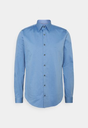 STRUCTURE - Formal shirt - delft