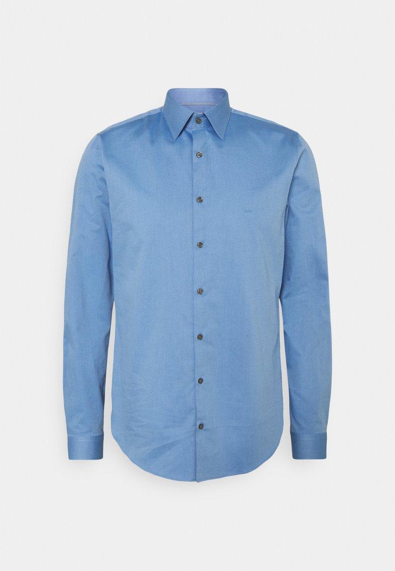 Michael Kors - STRUCTURE - Formal shirt - delft