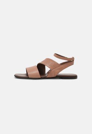 Sandals - intimo