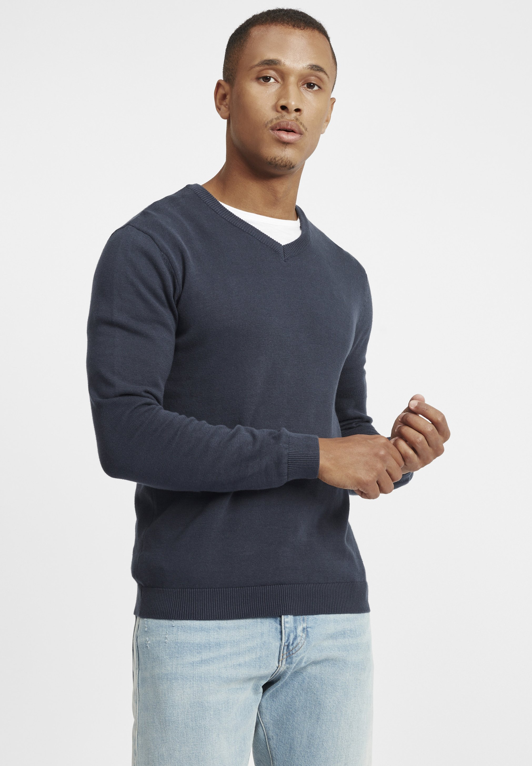 Homme ALEGRE - Pullover