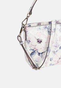 Tamaris - Handbag - white/blue - 5