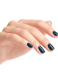 OPI - NAIL LACQUER - Nail polish - nlw 53 cia = color is awesome - 1