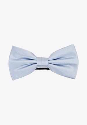 FLIEGE  - Bow tie - light blue