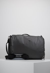Osprey - CARRY ON - Resväska - black - 3