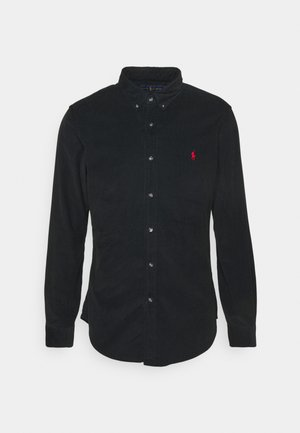 WALE - Camisa - black