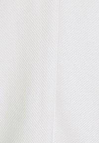Opus - GUFI - Sweatshirt - milk - 7
