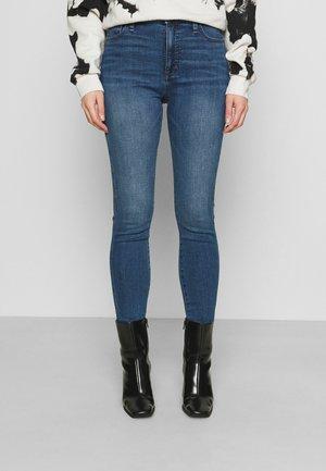 Jeans Skinny Fit - bradshaw