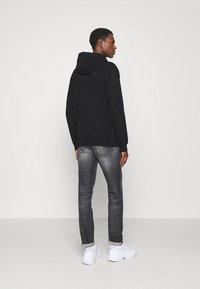 JOOP! - SHARAD - Sweatshirt - black - 2