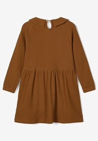 Name it - RIPPDESIGN - Strikkjoler - monks robe - 1
