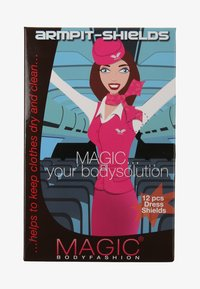 MAGIC Bodyfashion - Annet - white - 0