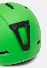 Giro - RATIO - Kask - matte bright green - 6