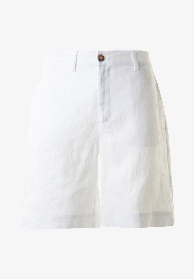 BILBAO  - Shorts -  brightwhite